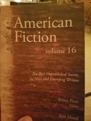 AmericanFiction16